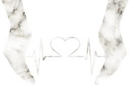 doctor healthy background diagnosis ecg healthcare hospital human disease shape sign medicine love help life treatment aid medical symbol hands health care cardiology caring heart