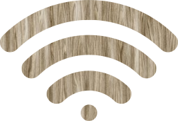 wi-fi broadcast website mobile free computer without wave symbol image wifi receiver signal network technology internet web page wireless wires