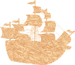 rope navigation mast ship wooden transport sailboat exploration boat cruise water pirate children trip kids transportation ocean wind illegal old nautical sail sailing voyage adventure web vintage sea vessel historic
