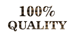 metallic gold percent one type text 100 words quality hundred typography shiny