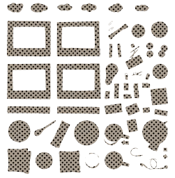 coffee drink stamp background layer muffin pack bulb cardboard concept theme sweet cup eraser sugar mockup it chocolate blank post spoon packaging colour cloud pattern apple dice food bread fabric cake canned tape match music shadow jack eat beer template isolated cube biscuit headphone frame design paper mix paint