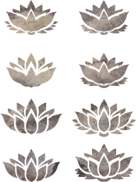 petals printing nature buddhism east zen flowers compassion right eastern beautiful screen lotus corporate asia path flowering flower design graphic