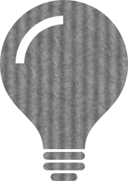 innovation idea invention bulb symbol electricity creativity bright creative drawing technology light energy solution