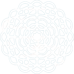 graphics coloring background style asian ornament round forms tribal figure decorative drawn east circle religion art motive meditation for up stand-alone indian hand ethnic element relaxation retro frame adults creativity mystical freehand grown abstract original mandala design