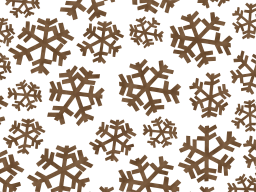 snowflake storm background winter snowflakes cold pattern ice