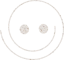 cheerful face smiling happy smiley round abstract smile fun