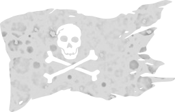 draw flags album sketch flag symbol stuff challenge pirate skull holiday fun bones america