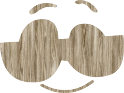 emoticon emotion face cool cartoon happy smiley sunglasses emoji comic