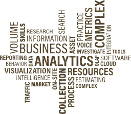 fingers analysis strategy finance intelligence website wordle business optimization word complex tool risk statistics process application cloud technology internet visual performance data tools blog graphic