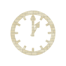 hours pointer face meeting minutes indicating time analog clock appointment