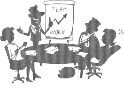 work workplace planning calculate creative balance finance colleagues casual solution business career team businessmen financial desk job cool office teamwork professional profession corporate presentation meeting decision brainstorming success working company graphic