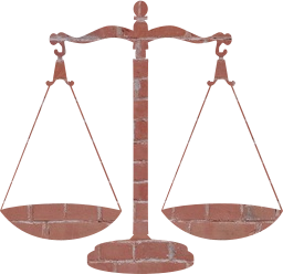 law tool libra scales balance weight justice scale