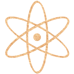 physics science symbol atomic atom molecular structure power model chemistry energy orbit