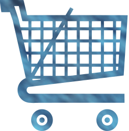 buying amazon cart shopping ecommerce shop grey e-commerce