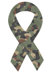 medical aids disease hiv against rose support satin cancer ribbon
