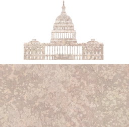 architecture us politics dc american democracy washington landmark house government federal