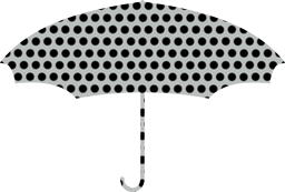 cover umbrella parasol