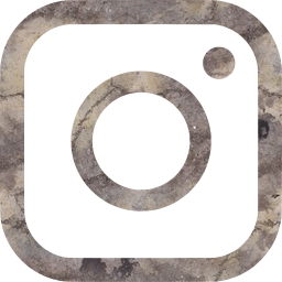 social logo networks images 2016 essential instagram app button
