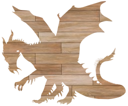 magical tale drake fable scary magic fangs fairy mythology legendary legend scales mystic mythological dragon beast wings serpent reptile claws myth fantasy mystical creature monster