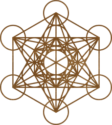 seed classic esoteric symmetry ancient hexagon golden spiritual sign life holy structure symbol pattern harmony geometry circles cube flower sacred light mandala