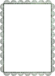 ornamental ornament casual shine elegant lace ornate circle detailed metal shiny pretty dark image beautiful glossy pattern edge colored girly page border picture frame design