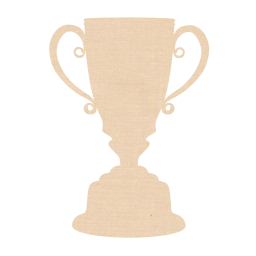 metallic win cut victory contest no background out leadership achievement celebration free golden inspiration leader set cup metal shiny trophy best award first gold winner 1 one prize effort masked place wood championship reward honor success isolated competition champion