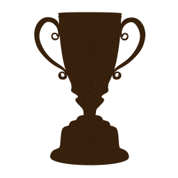 metallic 3 event cut no background game out leadership ceremony third achievement celebration free bronze congratulations set cup competitive metal goblet shiny celebrate trophy award symbol prize masked three place championship reward honor success goal isolated competition champion
