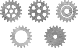 engine work background power wheel business equipment sign concept industry circle metal symbol machine technology element gear web cogs design