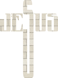svg catholic jesus messiah spirituality christ prayer crucifix church holy christian type text religion words cross typography divine faith god