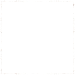 victorian svg ornamental vintage decorative border geometric abstract frame art