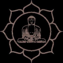 Wall Siding 002] spirituality buddha universe peace - Free