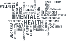 healthy live media wellness healthcare finance tag psychology business anxiety disease frustration concept mind medicine help life treatment sadness stress emotional cloud health brain wordcloud social sad mental lifestyle think