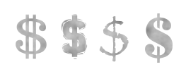 symbol cash dollar financial currency banking wealth money