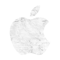 logo computer phone technology apple