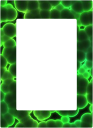 background rectangle outline border abstract frame design photo