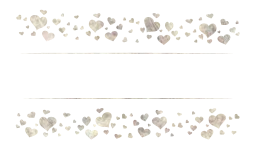 graphics photoshop valentine flag sweethearts background style hearts ornament feelings postcard computer love day st banner decor beautiful holiday plate frame signboard heart congratulation design photo wedding