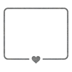cards photoshop decor greeting feelings for style background love template picture heart plate frame design photo