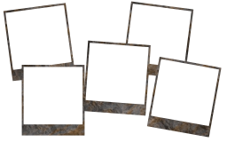 blank photography background frames photo