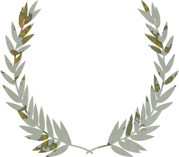 branch triumph victory winner leaves leaf branches laurel wreath