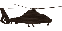transportation vehicle military aircraft helicopter chopper flying