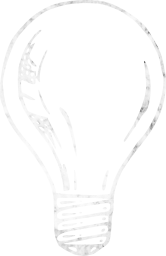 lighting light incandescent bulb