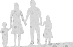 together united father human guardian family male kid people persons girl holding son child parents female hands mom man dad mother daughter boy unity