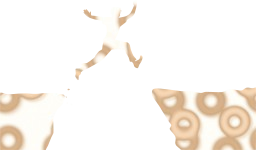 people jumping leaping person boy man human male