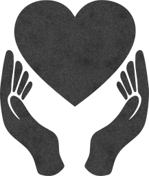 fingers balance human peace people persons lawyer sign love passion weight law justice svg scales symbol measure hands court heart