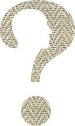 computation human male people persons unknown question punctuation knowledge confusion head typography art svg thought profile cranium text mark brain man type contemplate understand think