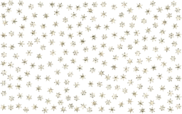 snow winter snowflakes