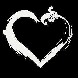 Ice 002] graphics photoshop sweethearts background - Free