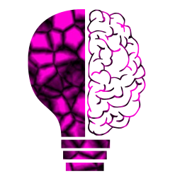 personality chaos concentration hearts doubt matter open comparison split psychology anxiety bulb closed mind love lamp head thoughts thought brain insecurity idea drawing ideas light