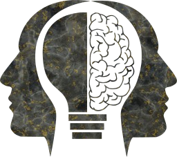 gears computation line intelligence human male people persons psychology ai bulb i concept computer mind artificial head science art svg thought anatomy profile cranium man brain health idea skull biology light cogs think