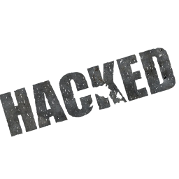 internet security protection hacking crime computer hacker attack privacy cyber information password virus